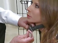 women being used like pieces of meat - pmv (cumshotboss)