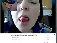 mastürbasyon kısraklar rus webcam