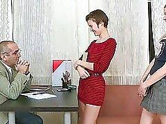 pompino azione cazzo succhiare coeds cazzo sesso hardcore