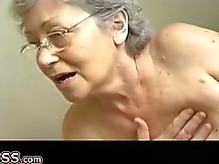 casal masturbação maduro avó