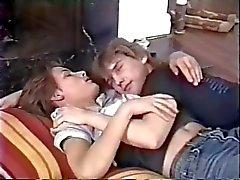гей любительский геи twinks