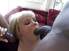 sesso di gruppo sesso vaginale sesso orale
