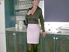 дамское белье мастурбация milfs секс-игрушки