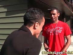 blowjob gay gays gay hd gays gay interracial gay men gay