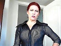 amateur handjob hidden cams mature