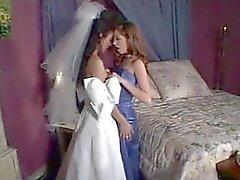 dee baker jenna haze latin girl-on-girl lesbians