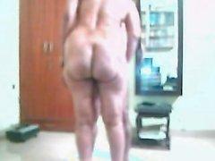 rita peach old indian-wife indian-wife-shared