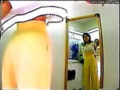 asya gizli kamera japon çıplak külot