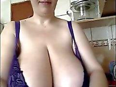 bbw big boobs blondinen briten tits