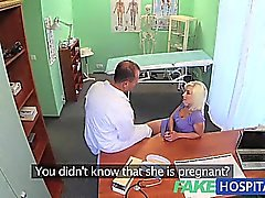 blonde doggystyle european hd hidden cams