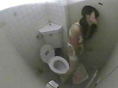 gizli kamera videoları gizli sex özel tuvalet röntgenci