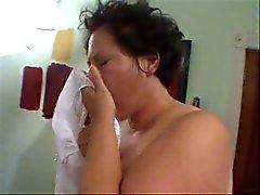 amateur bbw lesbians matures