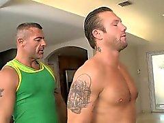 геи gay массажный гей мужчин гей мышцы геев