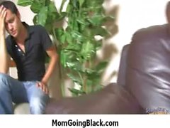mature black interracial milf bigcock
