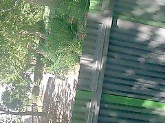 french hidden cams voyeur