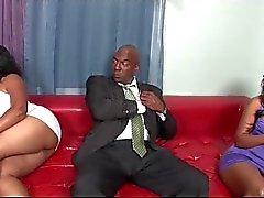 anal büyük göğüsler siyah ve abanoz facials üçlü