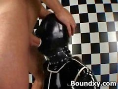 bdsm hardcore latex humiliation domination