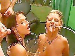 fetish golden showers pee porn peeing porn