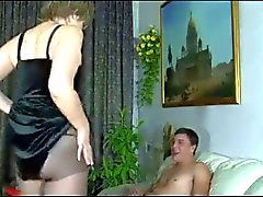 anal matures blowjobs russian