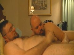 amateur gay blowjob gay fat gays gay gays gay