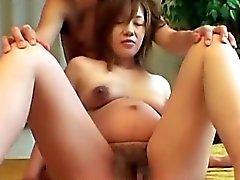 asiático peitos grandes boquete