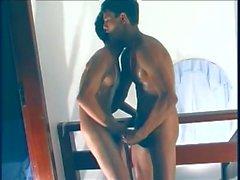 ass-fuck ass-fucking missionary gay cock-sucking
