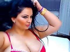 bbw büyük göğüsler webcam