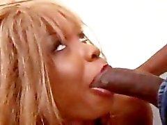 ebbehout pijpbeurt lingerie spanking