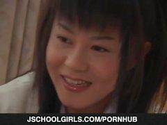 jschoolgirls teenager young teen