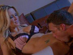 jessica drake marcus london hardcore-porno