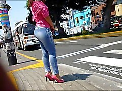 amateur nudité en public voyeur