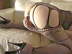 amateur anal madura