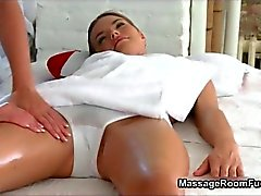 massage hardcore massuese parlor avsugning