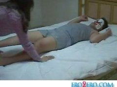porndl load vn homemade mom