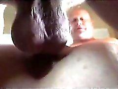 big boobs brünett gesichts gangbang