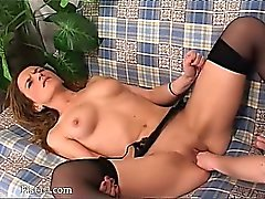 all holes anal fetish masturbation