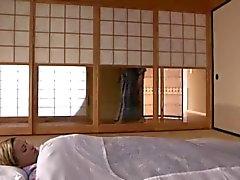 blondes interracial japanese pornstars sex toys