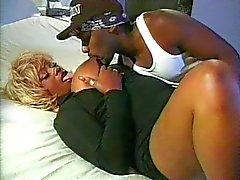 casal sexo vaginal sexo oral loira