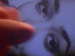 Ruth Negga (Video 1)