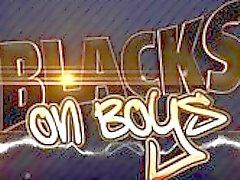 big black dick big dick gay gay interracial sex gay porn movies