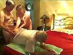 bisexuals blondes blowjobs old young