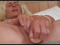 klitoris off jilling mastürbasyon orgazm