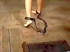 bdsm movies bdsm riesgo esclavitud porno de bondage videos crueles escenas de sexo
