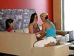 öpme lezbiyen işlemleri eşcinsel porno lesbian seks filmleri