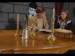 anya olsen eric john fantasy art game-of-thrones