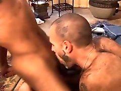 asslick blowjob gays
