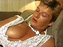 anal grannies masturbation matures