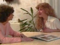 sodo bisex trav 3 (old french movie )