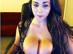 big boobs webcams