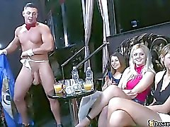 blowjobs cfnm group sex orgy